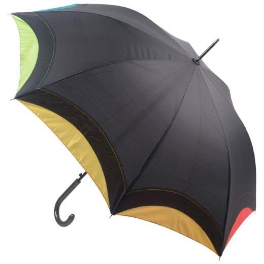 Ombrello ARCUS - 1