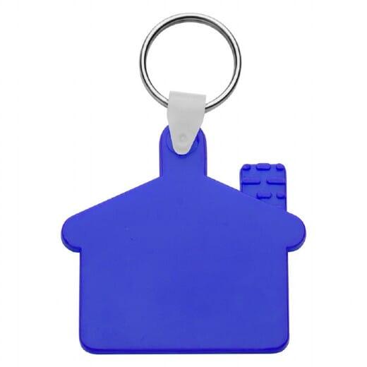 Portachiavi a Forma di Casa COTTAGE - 3