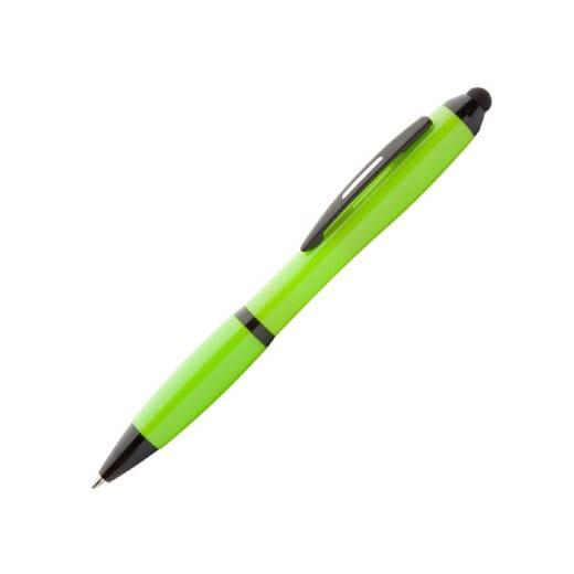 Penna con Touch Screen BAMPY - 7