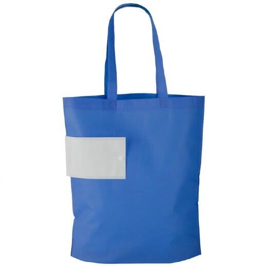 Shopper promozionali pieghevoli BOQUERIA - 4