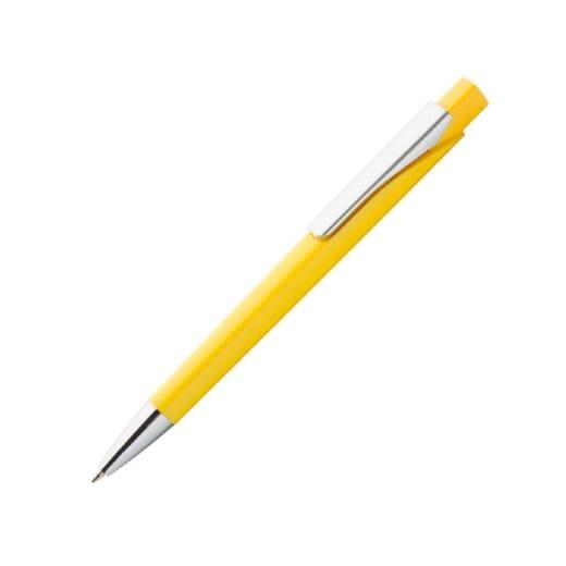 Penna a sfera Silter - 2