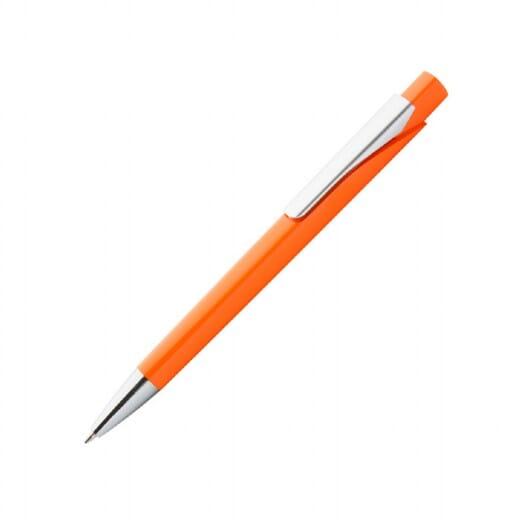 Penna a sfera Silter - 3
