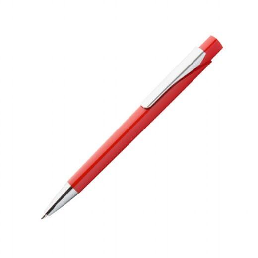 Penna a sfera Silter - 4