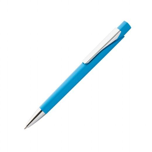 Penna a sfera Silter - 6