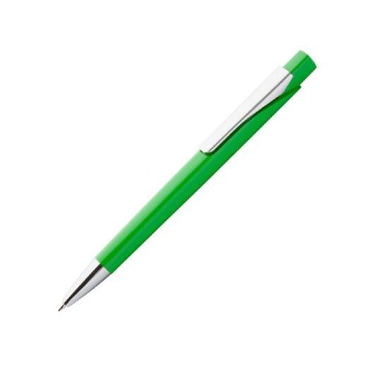 Penna a sfera Silter - 7