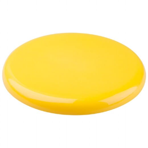 Frisbee Smooth Fly - 2