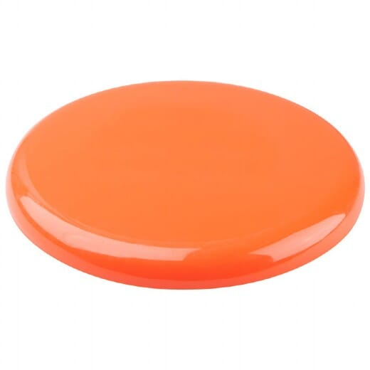Frisbee Smooth Fly - 3