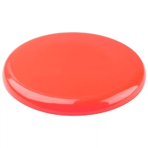Frisbee Smooth Fly - 4