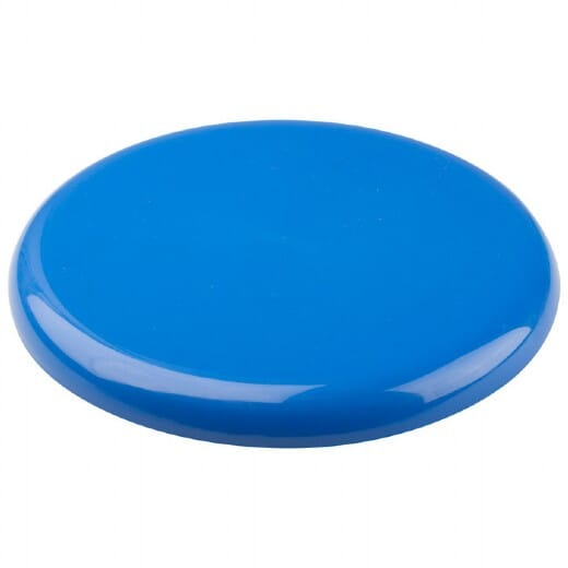 Frisbee Smooth Fly - 5