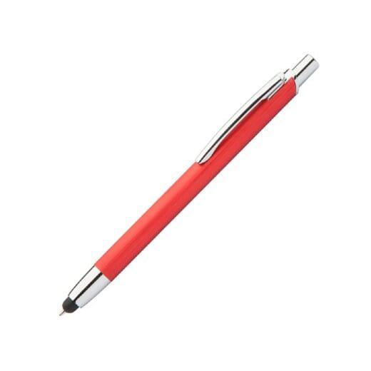 Penna LEDGER - 1
