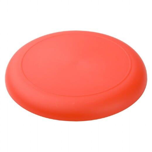 Frisbee Horizon - 3