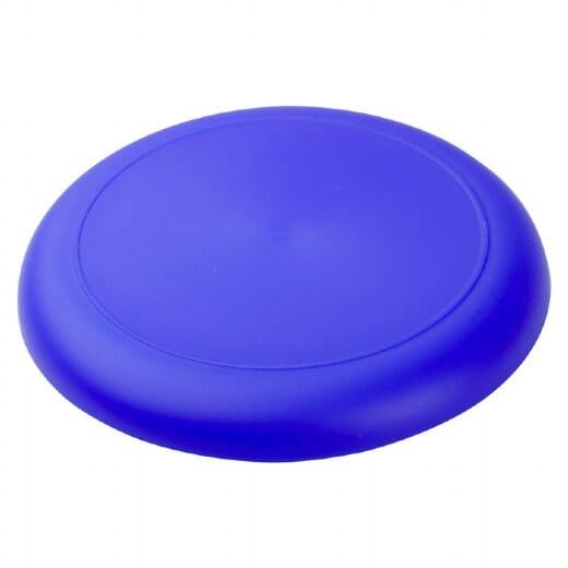 Frisbee Horizon - 4