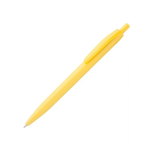Penna personalizzata LEOPARD BLACK - 2