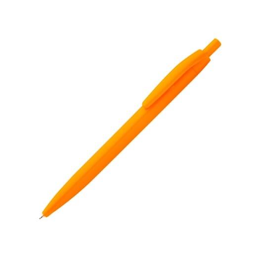 Penna personalizzata LEOPARD BLACK - 3