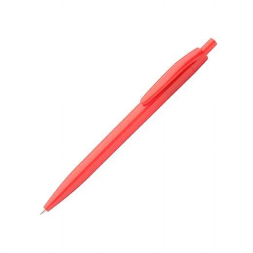 Penna personalizzata LEOPARD BLACK - 4