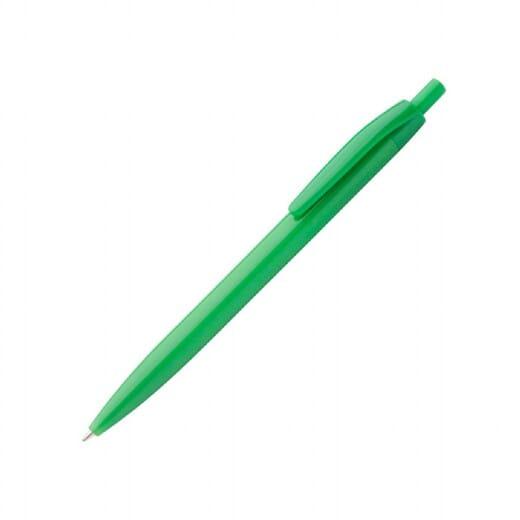 Penna personalizzata LEOPARD BLACK - 7