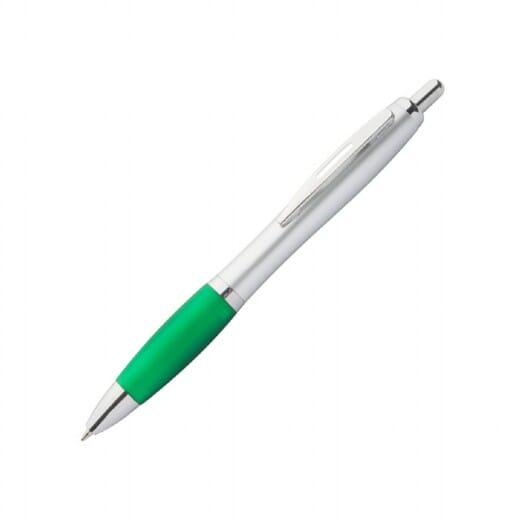 Penna pubblicitaria Lumpy Black - 5