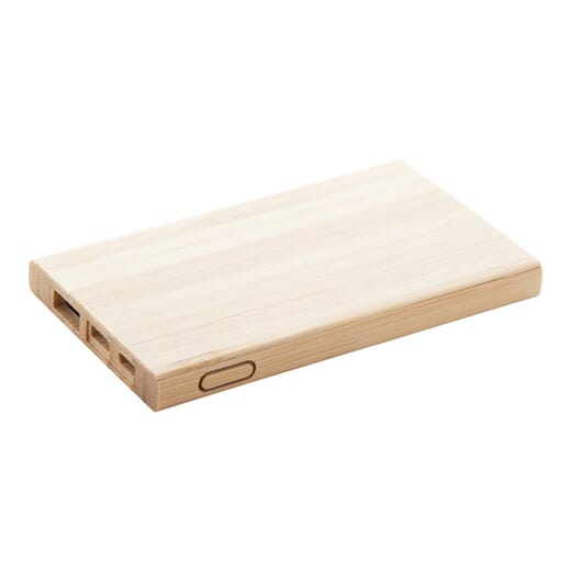 Power bank BOOSTER - 1