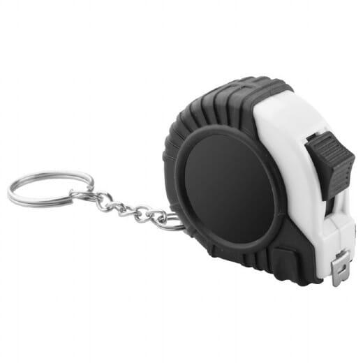 Flessometro RAPID - 1