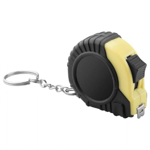 Flessometro RAPID - 2