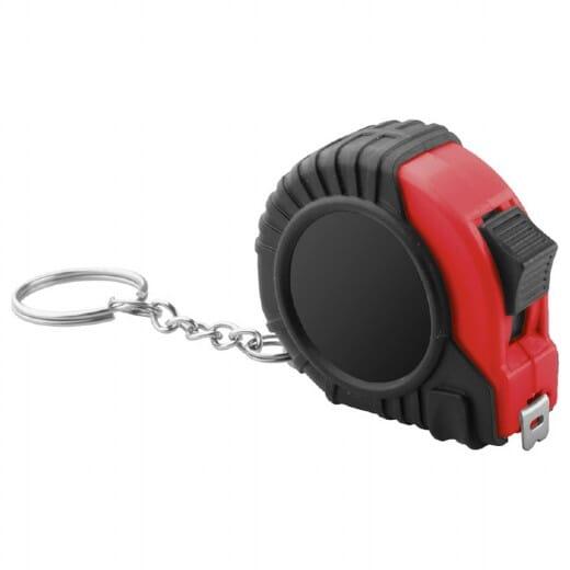 Flessometro RAPID - 3