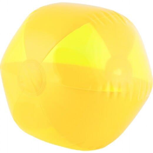 Pallone da spiaggia NAVAGIO - 2