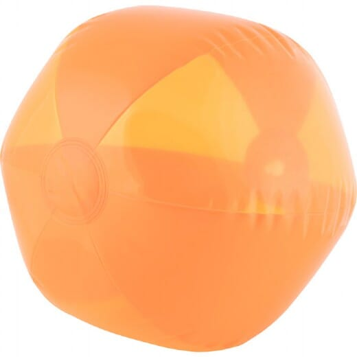Pallone da spiaggia NAVAGIO - 3