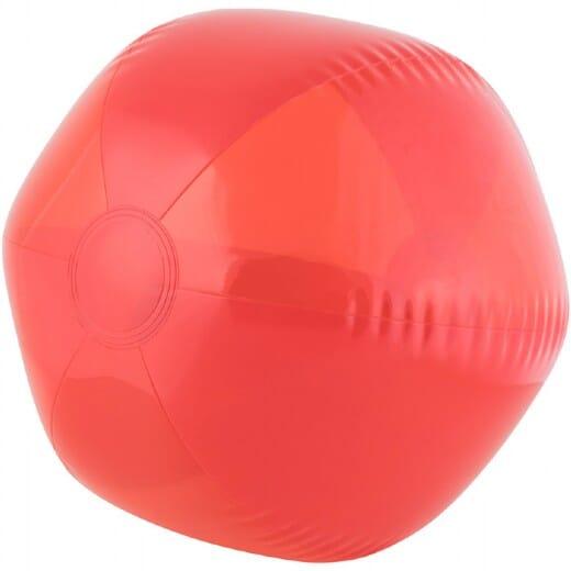 Pallone da spiaggia NAVAGIO - 4