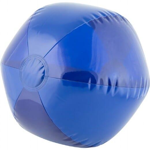 Pallone da spiaggia NAVAGIO - 5