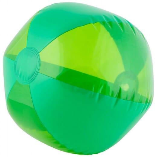 Pallone da spiaggia NAVAGIO - 6