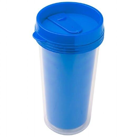 Tazza termica POSTER - 450 ml - 2