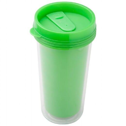 Tazza termica POSTER - 450 ml - 3