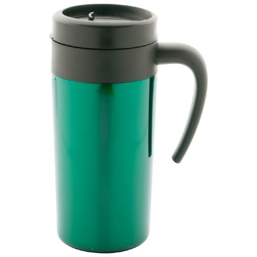 Tazza termica GRABY - 350 ml - 4