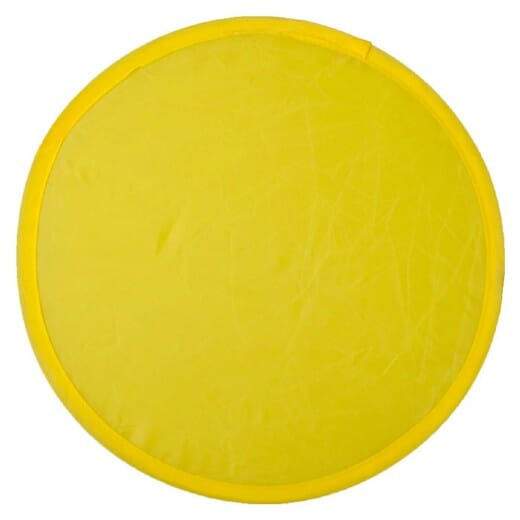 Frisbee POCKET - 2