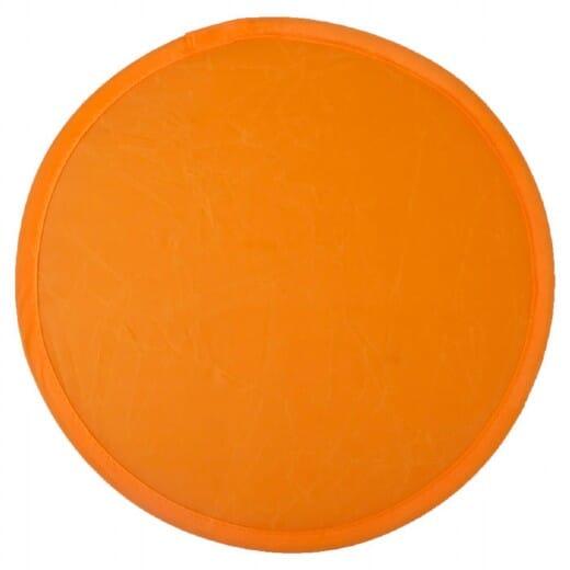 Frisbee POCKET - 3