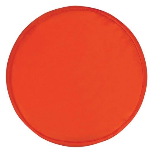 Frisbee POCKET - 4