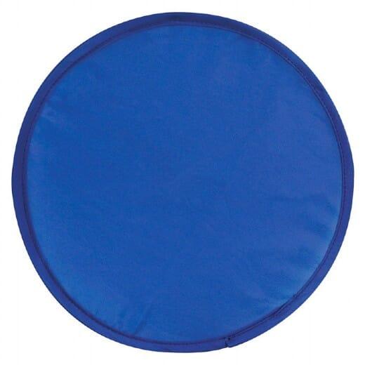 Frisbee POCKET - 5