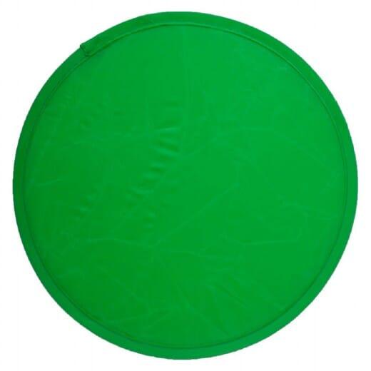 Frisbee POCKET - 6