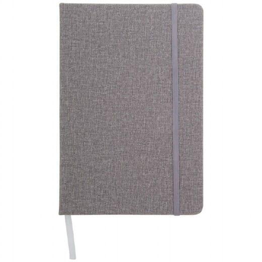 Quaderno GABBRO A5 - 1