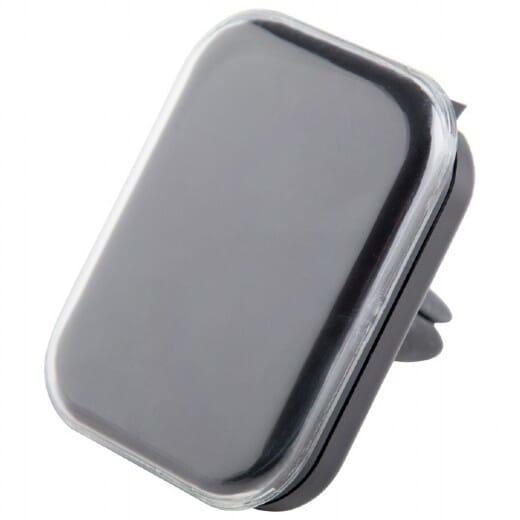 Deodorante portacellulare POLDER - 1