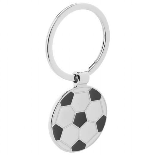 Portachiavi da calcio Dorko - 1
