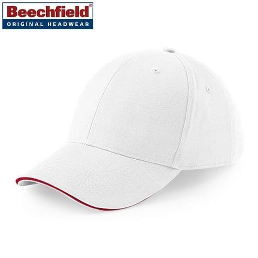 Cappellino ATHLEISURE - BEECHFIELD - 4