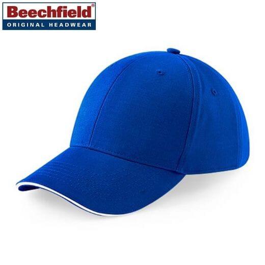 Cappellino ATHLEISURE - BEECHFIELD - 7
