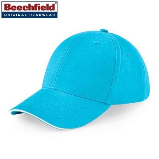 Cappellino ATHLEISURE - BEECHFIELD - 8