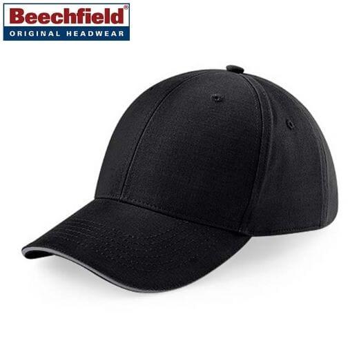 Cappellino ATHLEISURE - BEECHFIELD - 1