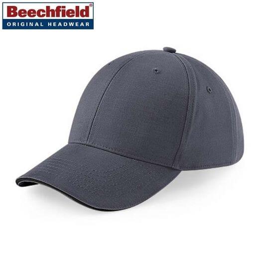 Cappellino ATHLEISURE - BEECHFIELD - 2