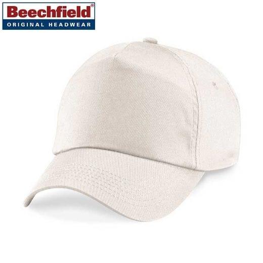 Cappellino ORIGINAL - BEECHFIELD - 2
