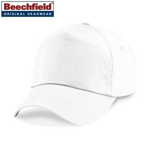 Cappellino ORIGINAL - BEECHFIELD - 3