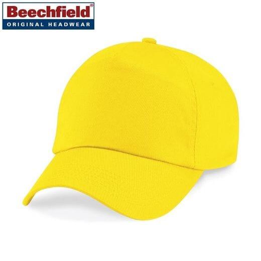 Cappellino ORIGINAL - BEECHFIELD - 4