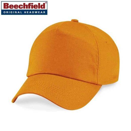 Cappellino ORIGINAL - BEECHFIELD - 5